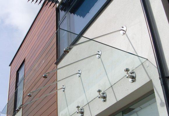 Offices, Whetstone, London N20